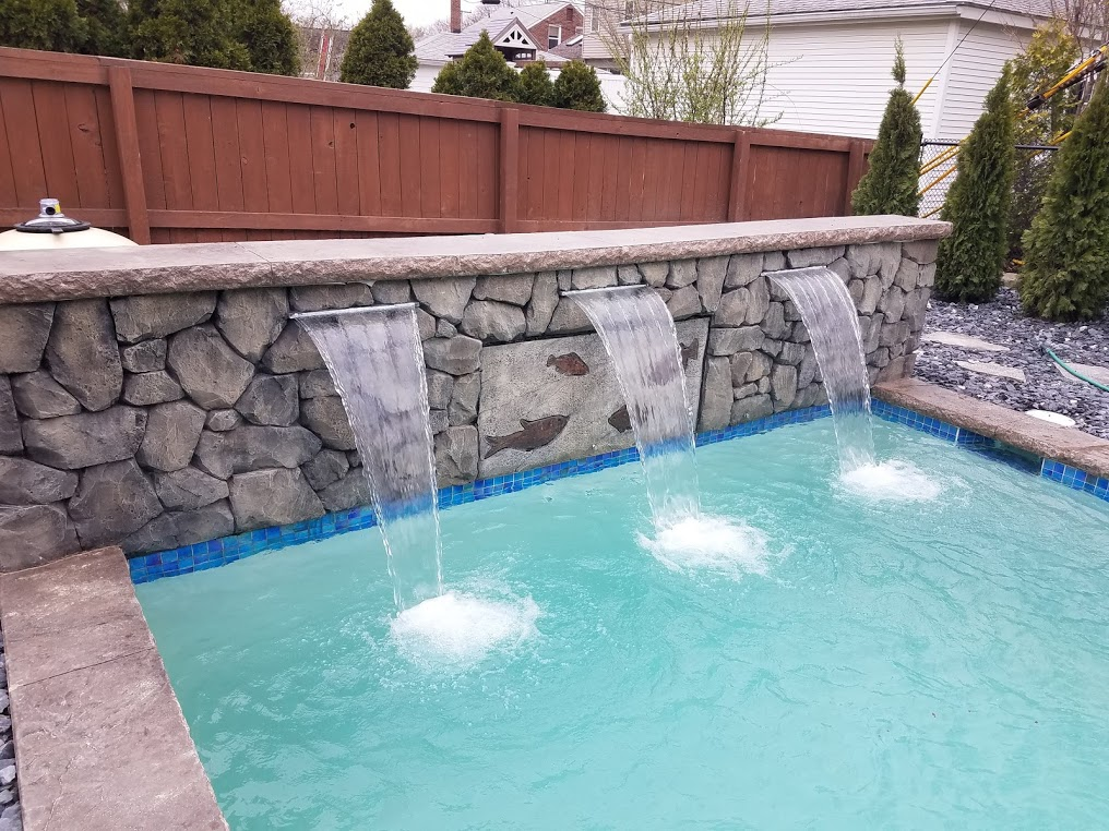 Aqua Guard Pools