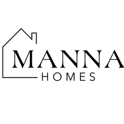 Manna Homes