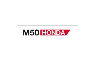 M50 Honda