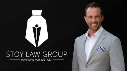 Stoy Law Group, PLLC