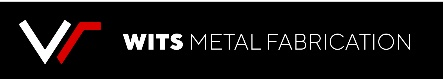 Wits Metal Fabrication