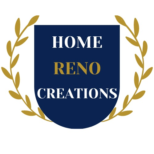 Home Reno Creations