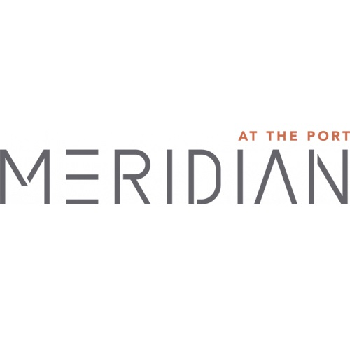 Meridian at the Port