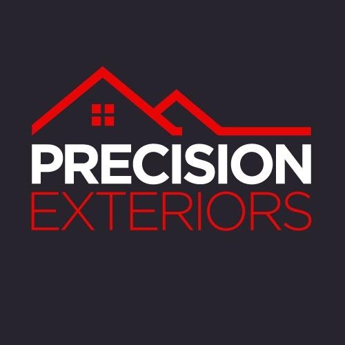 Precision Exteriors
