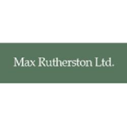 Max Rutherston Ltd
