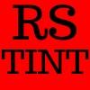 Red Stick Tint
