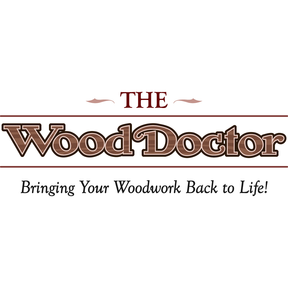 The Wood Doctor