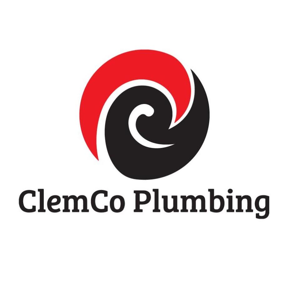 ClemCo Plumbing