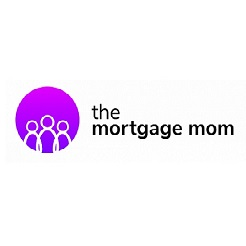 The Mortgage Mom