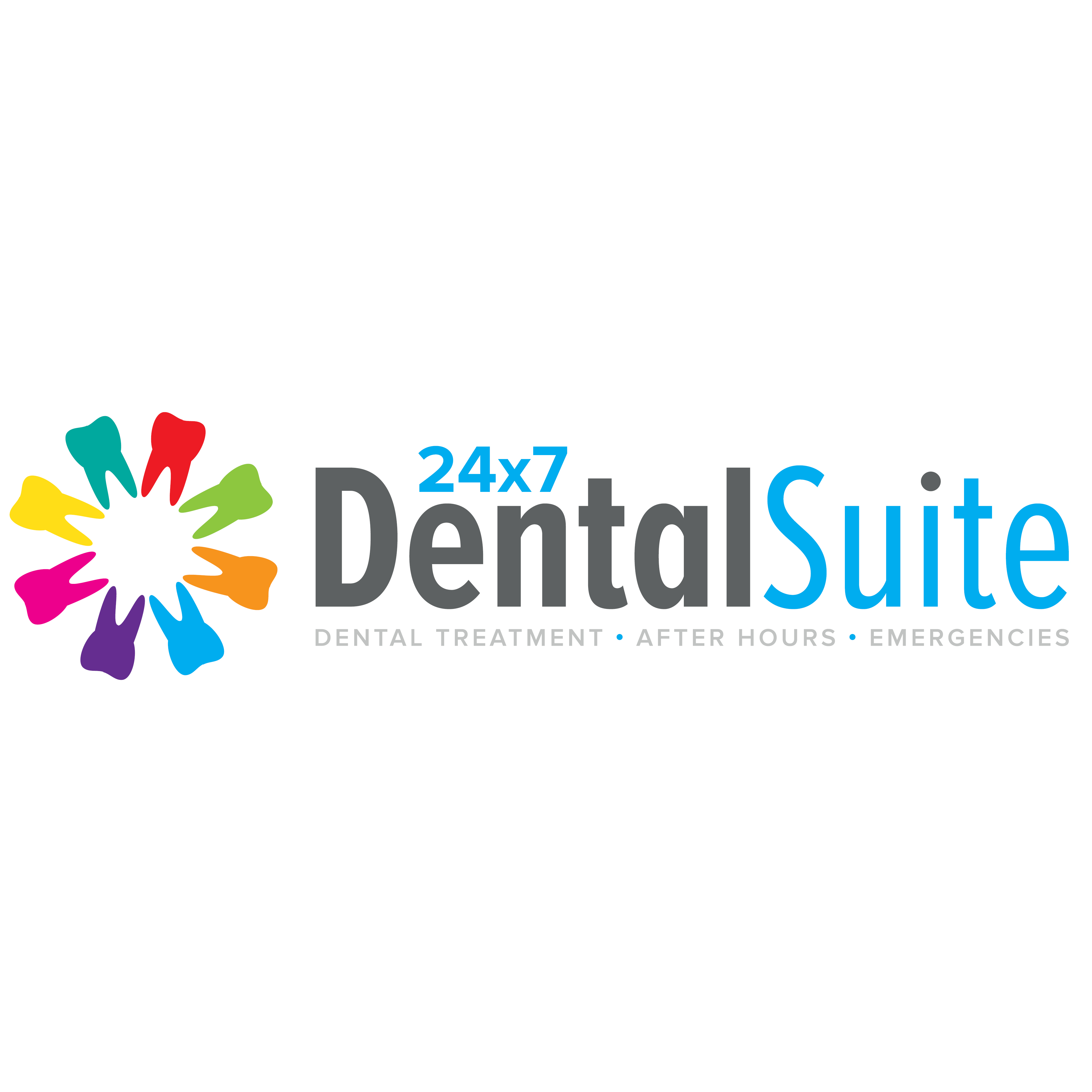 24x7 Dental Suite