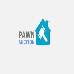 Pawn Auction