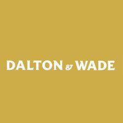 Dalton and Wade