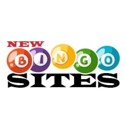 NewBingoSites.net