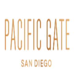 Pacific Gate By Bosa