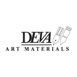 Deva Art Materials
