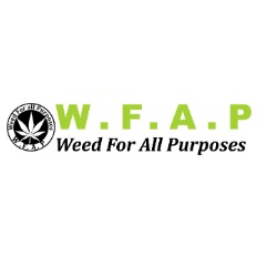 weed4all purpose