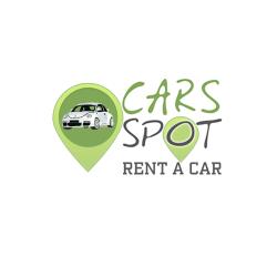 Cars Spot