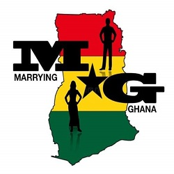 Marrying Ghana