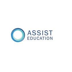 Assist Education