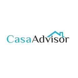Casa Advisor,Inc