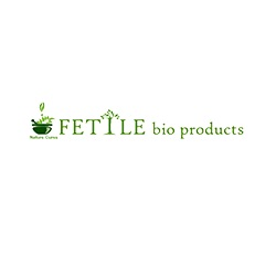 Fettle Bio Products