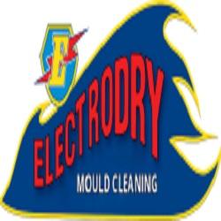 Electrodry Mould Removal Toowomba