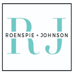 Roenspie + Johnson Real Estate Inc.