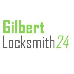 Gilbert Locksmith24