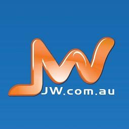 JW Computers Villawood