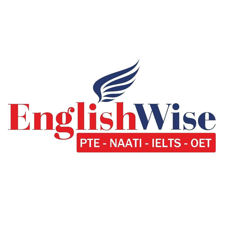 EnglishWise Sydney - PTE, IELTS, OET and NAATI CCL Coaching