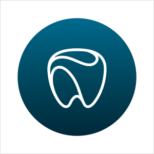 Dental Specialty Care