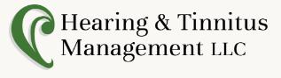 Hearing & Tinnitus Management, LLC