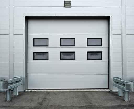 Express Garage Doors