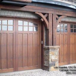 Ron's Overhead Door LLC