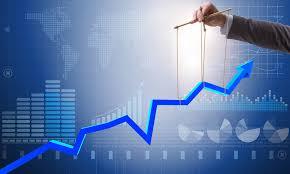 Rinca Accounting & Bookkeeping