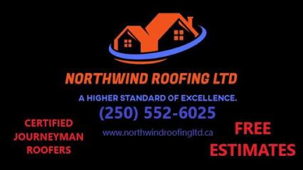 Northwind Roofing Ltd