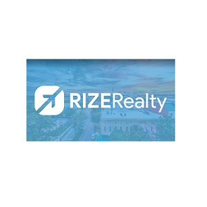 Rize Realty