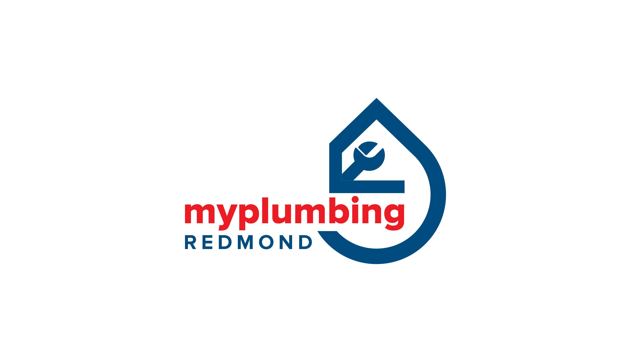 My Plumbing Redmond