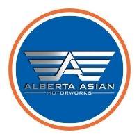 Alberta Asian Motorworks