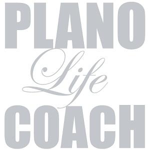 Plano Life Coach