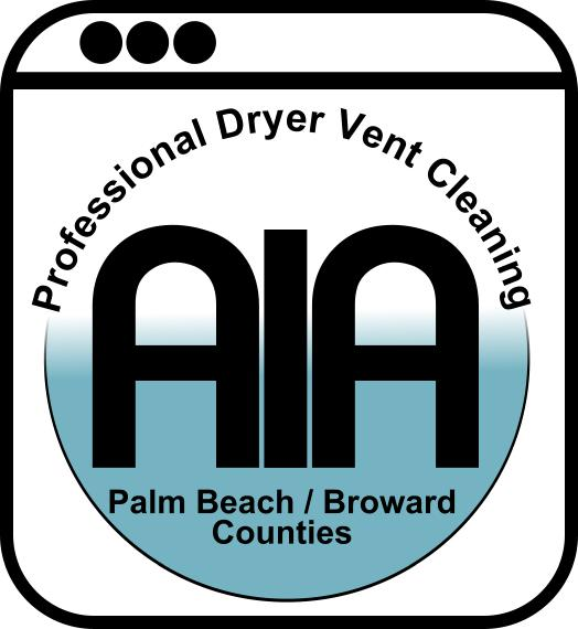 Fort Lauderdale Dryer Vent Cleaning