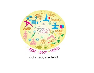 Indian Yoga School