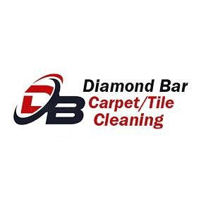 Diamond Bar Carpet & Tile Cleaning