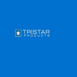 Tristar Inc Products Review