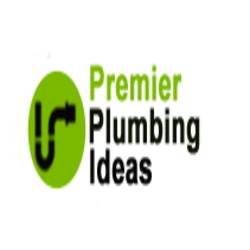 Premier plumbing idea