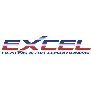 Excel Heating & Air Conditioning Inc
