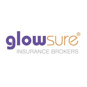 Glowsure Insurance Brokers