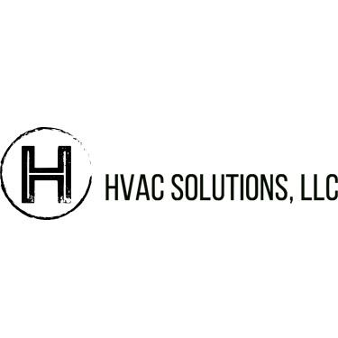 HVAC Solutions, LLC