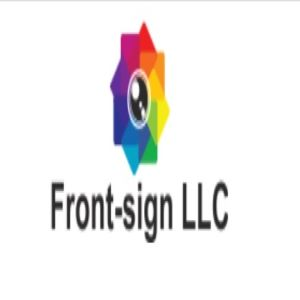 Front Sign LLC