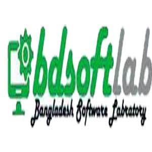 BD Soft Lab